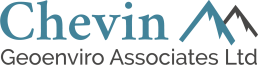 chevin-geoenviro-logo